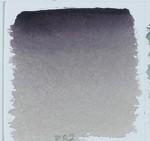 neutral tint 782