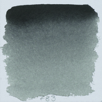 schmincke payne's grey 783