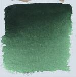 perylene green 784