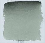 neutral grey 785