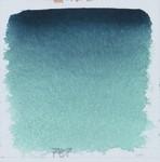 Payne's Grey Bluish 787