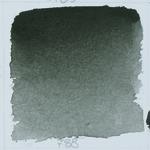 graphite Grey 788