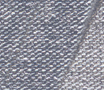 Silver (a) 800