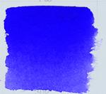 brilliant blue violet 910