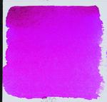 brilliant purple 930