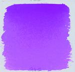brilliant red violet 940