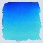 cerulean blue hue 481
