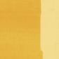 Indian yellow 240