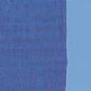 Phthalo blue 488