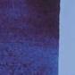 prussian/Paris blue 493