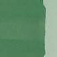Chromium oxide green 505