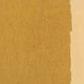 Yellow ochre 617