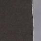Ivory black 723