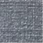 815 Silver