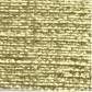 811 rich gold