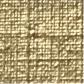 rich pale gold 812
