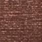 copper 814