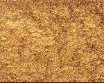 969 Inca gold