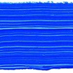 435 cobalt blue light
