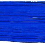 437 oriental blue