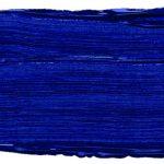 439 phthalo blue cyan