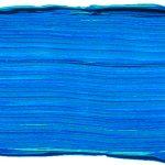 453 manganese cerulean blue