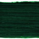 563 phthalo green blue shade