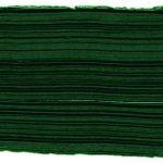 564 phthalo green yellow shade
