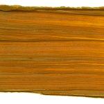674 transparent golden yellow