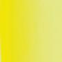 207 Vanadium Yellow