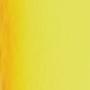 209 Translucent Yellow