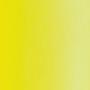 211 Chromium Yellow Hue Lemon