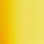 212 Chromium Yellow Hue Light