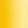 213 Chrome Yellow Deep