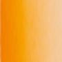 214 Chrome Orange Hue