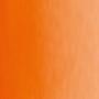 218 Transparent Orange