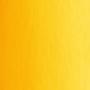 219 Turner's Yellow