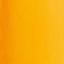 222 Yellow Orange
