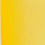 226 Cadmium Yellow Deep