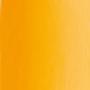 227 Cadmium Organge Light