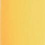 229 Naples Yellow