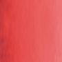343 Quinacridone Red Light