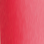 344 Perylene Dark Red