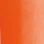 348 Cadmium Red Orange