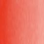 349 Cadmium Red Light