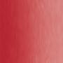 350 Cadmium Red Deep