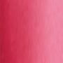 354 Madder Red Dark