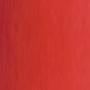 355 Transparent Red Deep