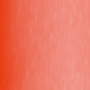 361 Permanent Red