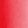 363 Scarlet Red